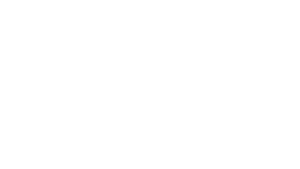 Earth-Optimism-Nairobi-White-LOGO